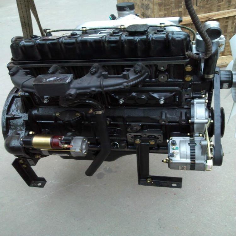 五原275马力船用柴油发动机品牌
