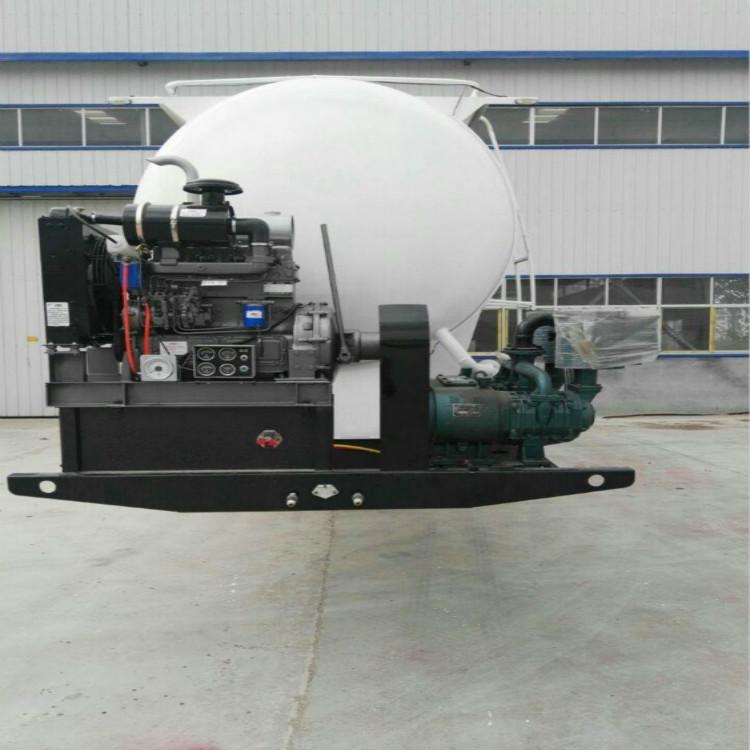 延安市4102增压发动机潍柴铲车柴油机详情