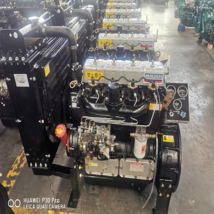 船营区水泥罐车12立方空压机潍坊4102柴油机点击