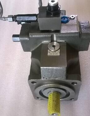 变量柱塞泵XB01VSO180-02/LPZH13N00