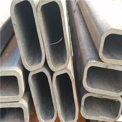 北海GB6728方管专业生产厂家-津佰通新材料