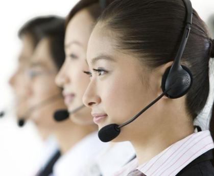 荣事达空调维修电话号码/24小时售后维修服务网点查询