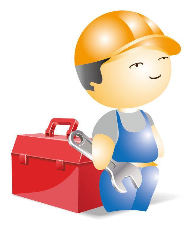 欧派煤气炉售后服务电话(各点)24小时故障报修统一客服热线