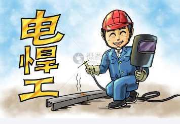 内蒙古低压电工培训周期短果壳教育