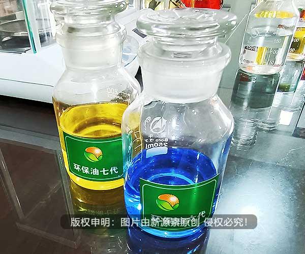 信阳固始饭店植物油燃料无醇植物油蒸汽机生产厂家批发供应
