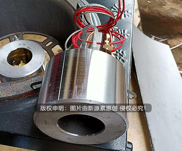 江西吉安鸿泰莱空气混合动力灶厨房植物油燃料专业厨具燃料生产商