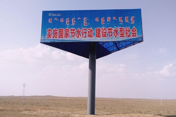 长泰高炮生产勘察场地-销售信息