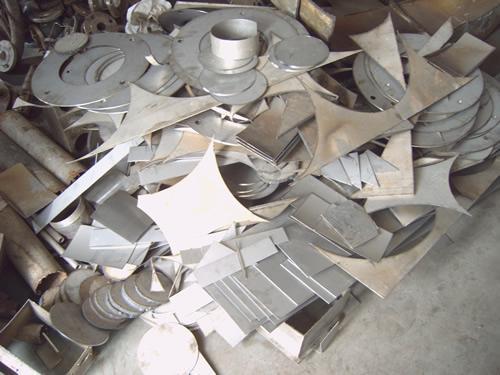 韶关南雄回收废印刷版--一般多少钱