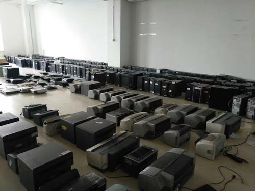 诸城电脑回收上门回收【手机电脑回收】