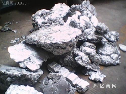 南城废钨钢回收价格-资质齐全多年收购经验