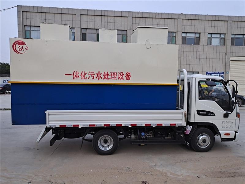 滁州市气浮设备厂家现货价格