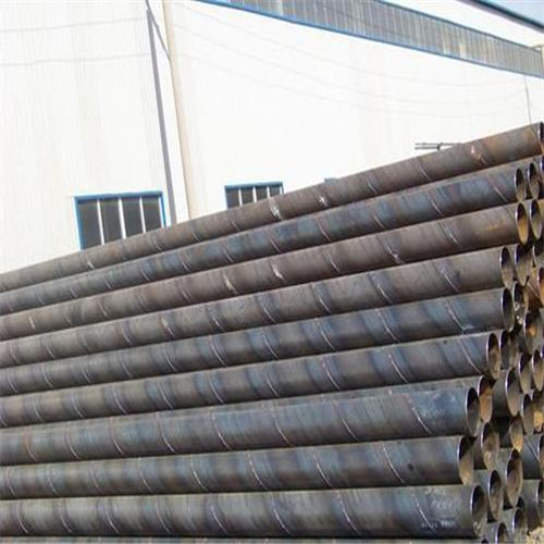 市场分析:3620*14螺旋钢管生产厂家