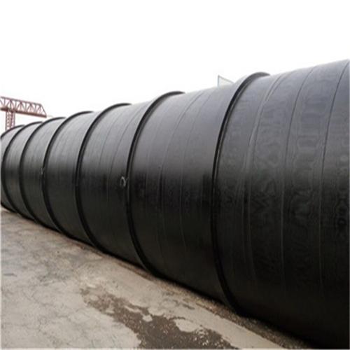 1820螺旋钢管一米价格