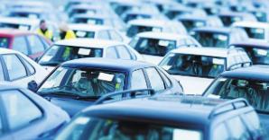万荣县怎么考取汽车营销师需要啥报名条件在哪报名在线咨询