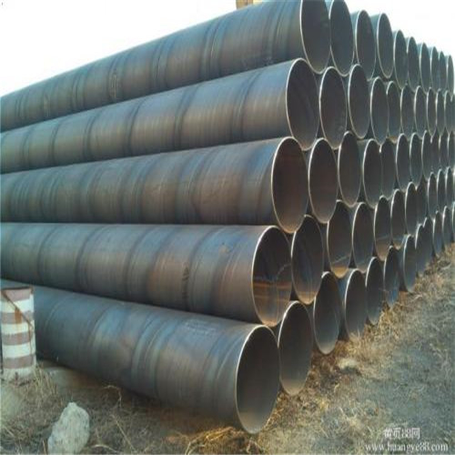 直径1920螺旋钢管多少钱一米