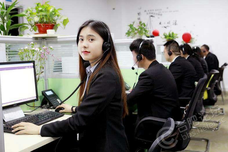 南宁前锋热水器售后维修电话/网点统一服务电话