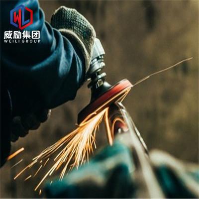 晋城CPM440V高速钢有没有矩形钢