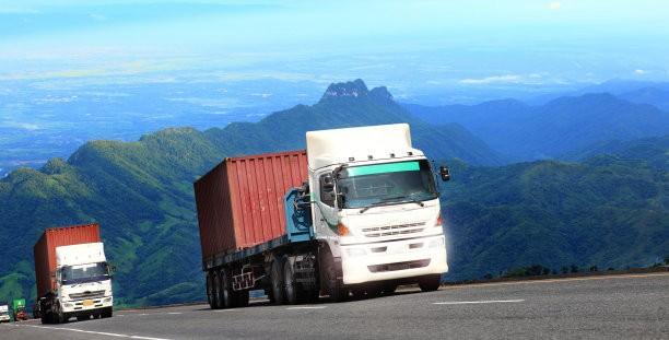 深圳罗湖区到吉安4.2米到18米大小回程车出租费用是多少