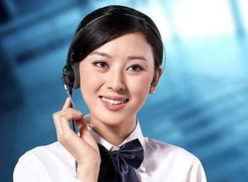 南宁美标卫浴售后维修电话丨24小时400客服中心