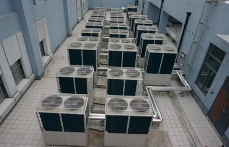 无锡三菱空调多少 统一400客服中心