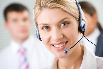 新科空调售后维修电话|全国统一维修400客服中心