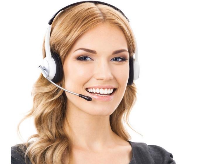 新飞热水器售后服务电话(全国24小时网点)客服热线中心