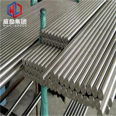 唐山6J23高精密度钢管材料