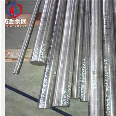 磐安SS 2384對應國標哪種鋼
