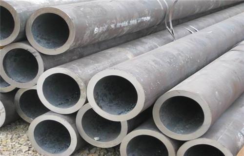 唐山q345b热扩钢管货到付款