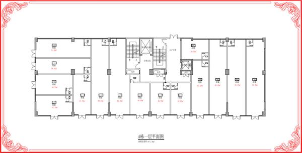 刚刚开售 大朗(松湖天峰城)售楼部直售【松湖天峰城】《松湖天峰城》是电梯房?