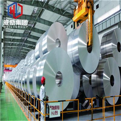 自贡DIN 1.4542对应国标哪种材料