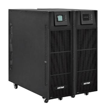 丰江蓄电池(实业)电源有限公司