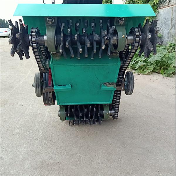 欢迎来电:怒江傈僳族自治州 混凝土清灰机建筑地面清灰机