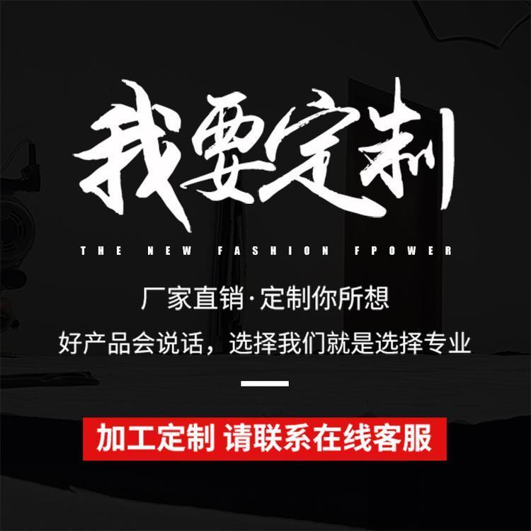 杭州淳安螺旋焊接钢管厂家定做
