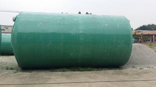西咸空港玻璃钢一体化设备特价联系方式