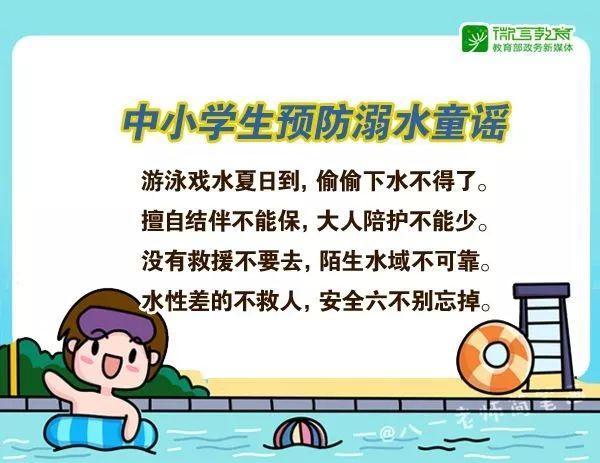 张掖市考保育员证哪里考报考详细步骤及通知直供服务至上