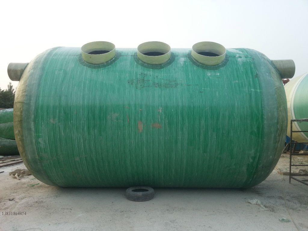 安康汉滨玻璃钢脱硫塔农村三格污水联系方式