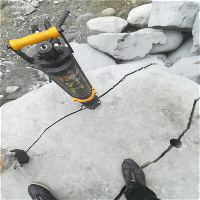 老城区:岩石锯的型号有哪些【五一钜惠】多少钱?