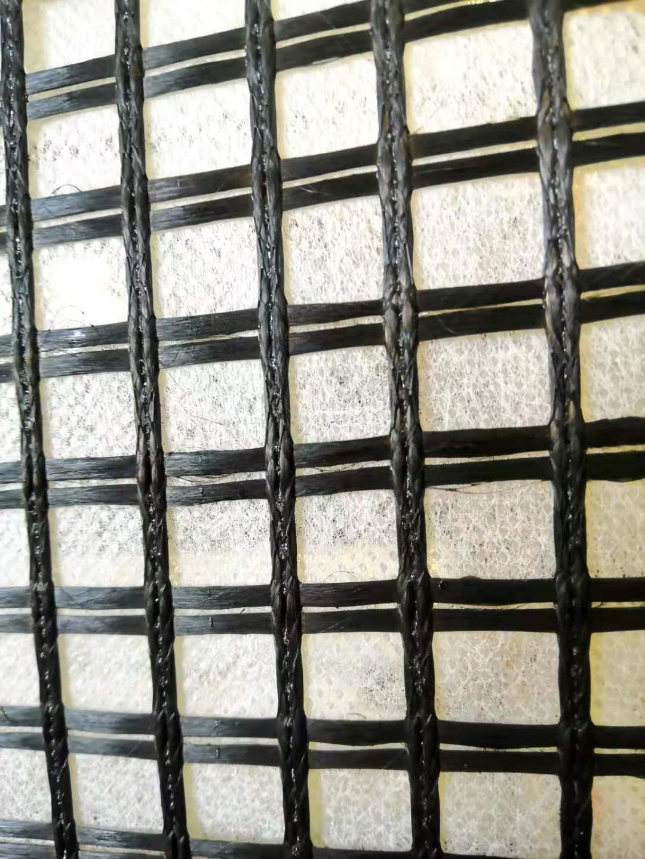 龙岩市玻璃纤维土工格栅——哪里买?玻璃纤维土工格栅