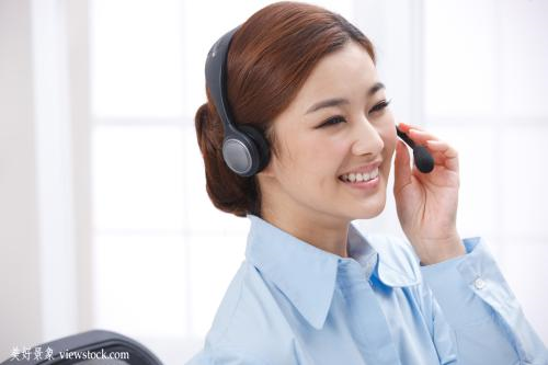 南昌新乐洗衣机售后电话丨全国统一修理400客服中心
