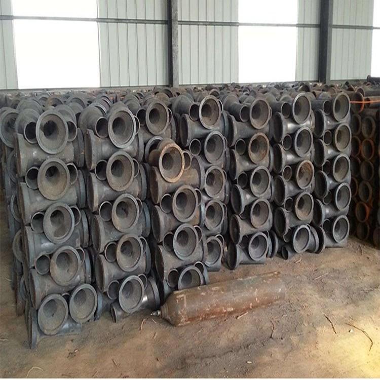江苏泰州各种型号泄水管现货(量大价优)