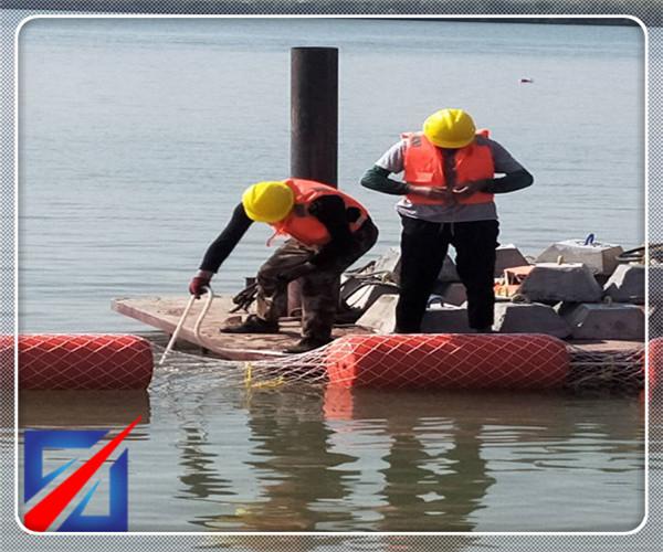 管道水下沉放——(衡水水下施工单位