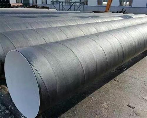 直径DN1300焊接钢管多少钱
