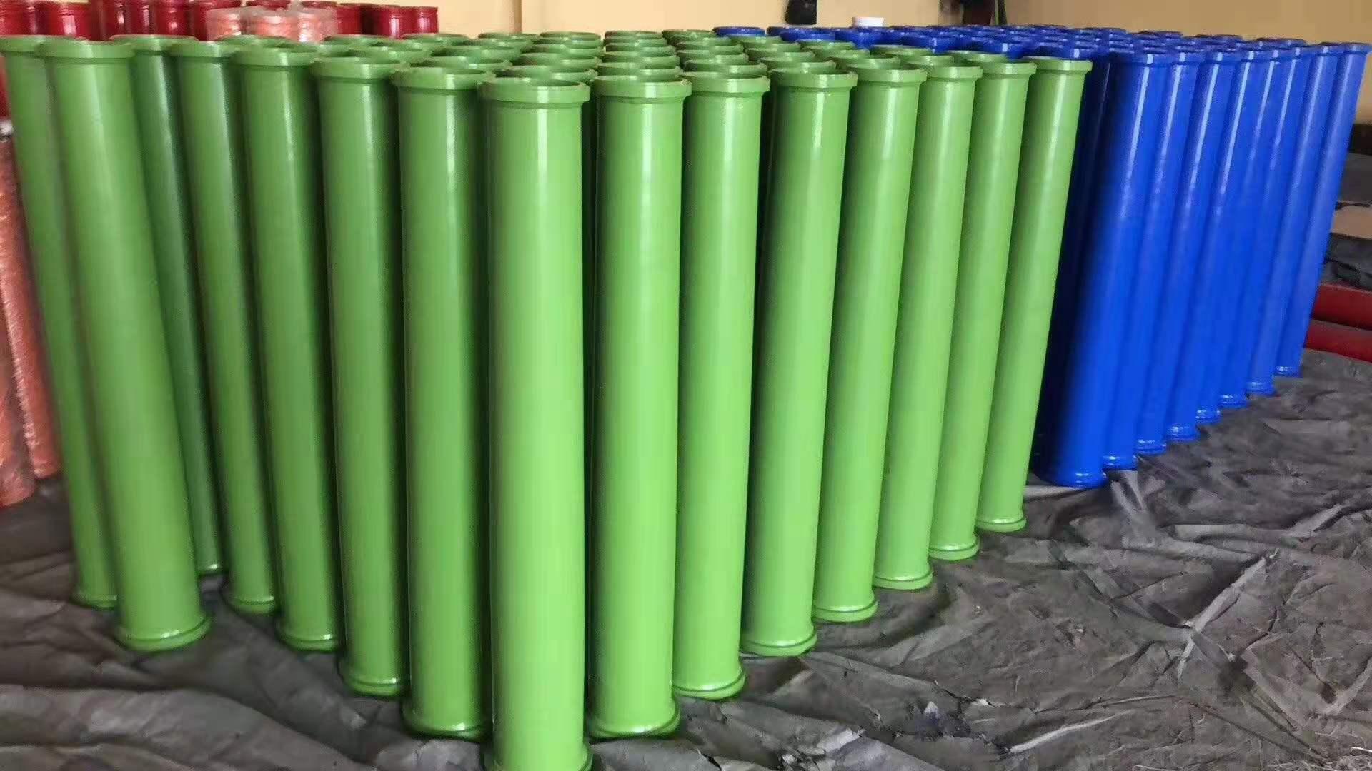 山西超高压泵管厂家全国供应