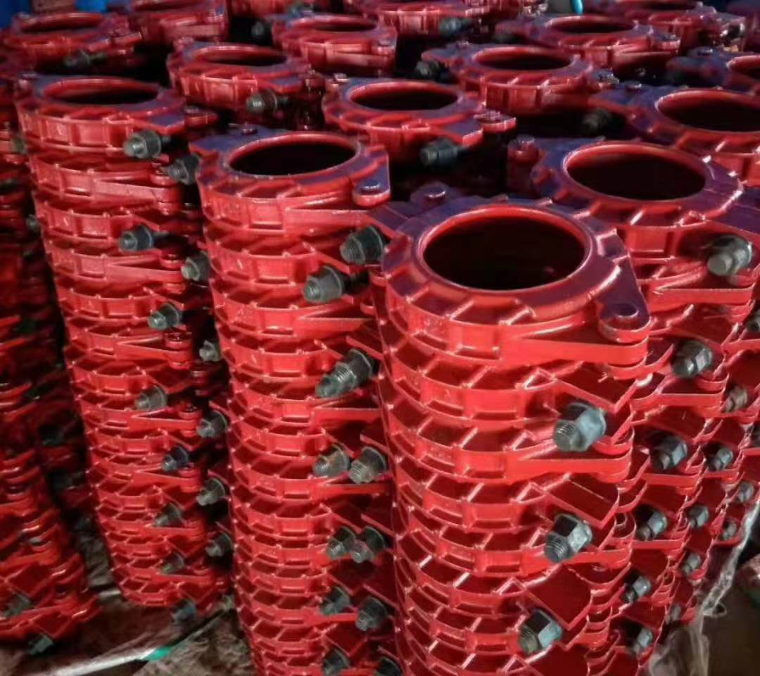 高压1米泵管新乡工艺精堪