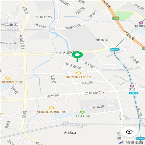 今日头条。广东凤凰玉玺房价