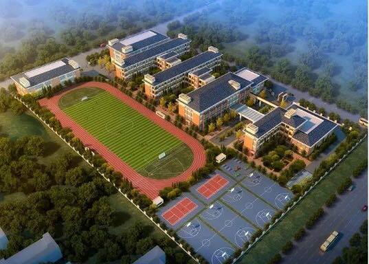 【2020】杭州临安地上南樾府售楼处『2020消息!惊讶!!〗『〗—