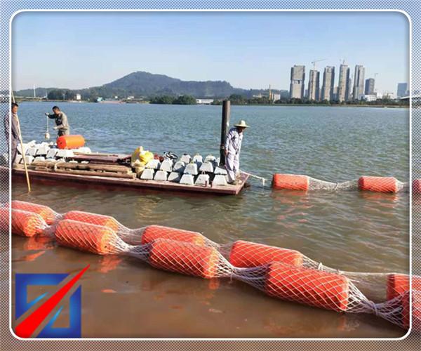 管道穿越河流施工_(泸州潜水施工单位