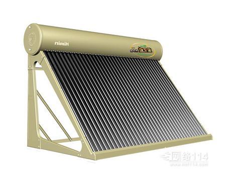 华春太阳能热水器全国统一联保维修服务(特约维修)全国统一服务热线24小时