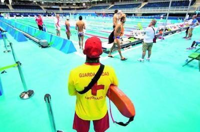 承德考游泳救生员教练证2021大力推荐